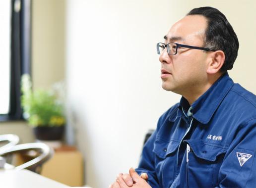 三髙電機株式会社