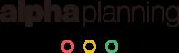 alphaplanning