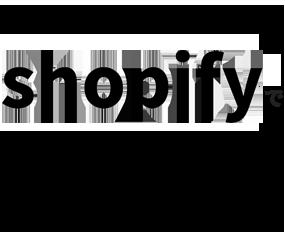 shopifyでECサイトの困ったを解決